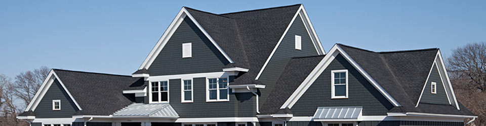 James Hardie Siding (Triad Only) Company in North Carolina