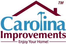 Carolina Improvements Logo